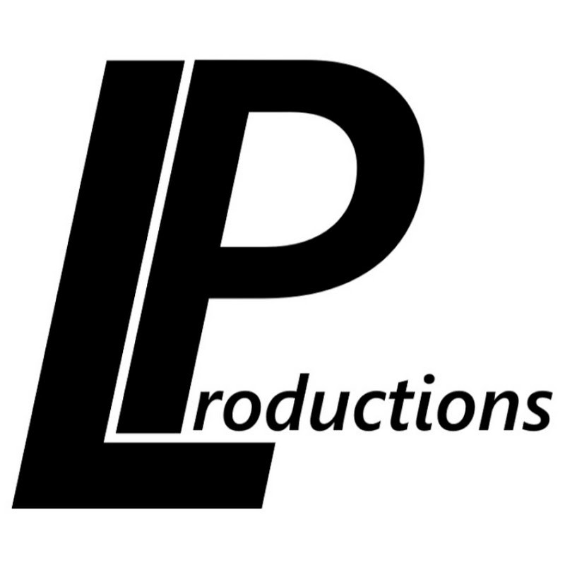 Lordys Productions