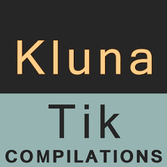 Kluna Tik Compilations Channel