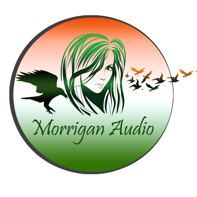 Morrigan Audio