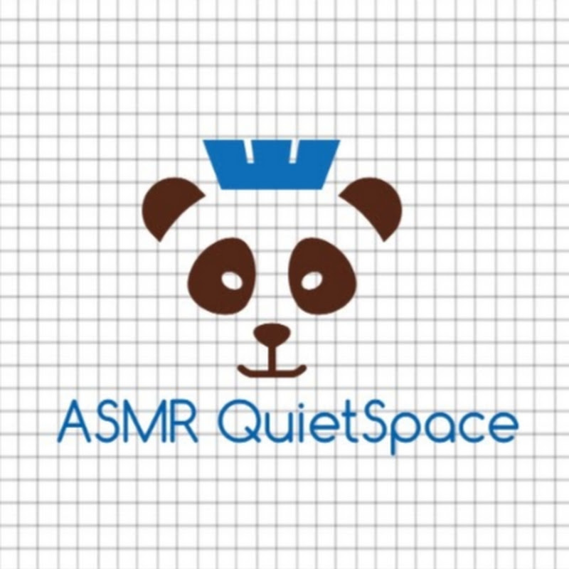 QuietSpace ASMR