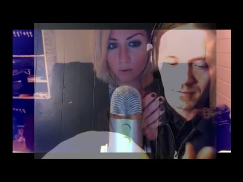 Test Composite NathasjaQ ASMR and MickelousProductions