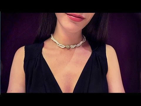 ASMR Mommy Baby Roleplay Personal Attention Whisper 🍼🌙