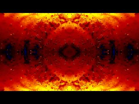 """""""The Healing"""" - The Esoteric ASMR Hive Mind Hypnosis Machine #2"""
