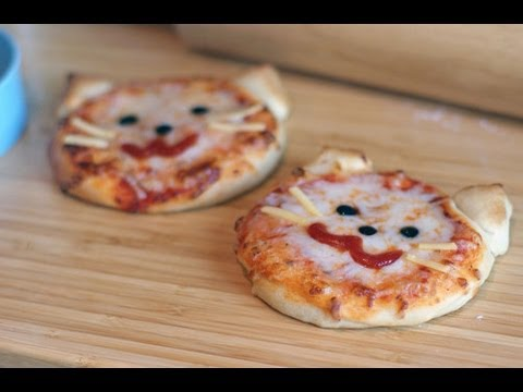 """3D Binaural Sound Slices:  Omnomnom, You're A Pizza! Let Me """"Devour"""" You For Your Relaxation (ASMR)"""