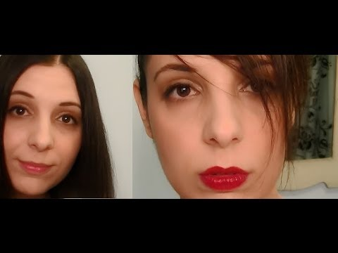 ASMR Binaural Haircut Role Play: A Twin Feathers Spa Experience for Relaxation