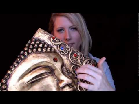 Week In Review - Sci-Fi Update, Young Turks Response, & 1st Contest (CLOSED)! ASMR - Softly Spoken