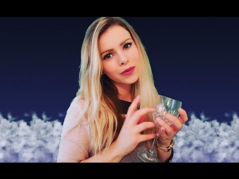 ASMR   The Ultimate Tapping Extravaganza   Soft Spoken, Slow Tapping, Fast Tapping, Binaural