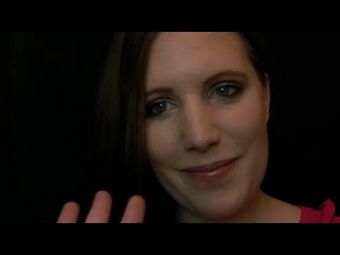 Asmr Francais Mon Maquillage  French asmr Soft spoken