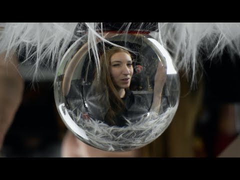 Crystal Ball Of ASMR Triggers: The Experiment
