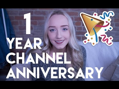 ASMR Why I Started My Channel + The Story Behind Its Name | GwenGwiz
