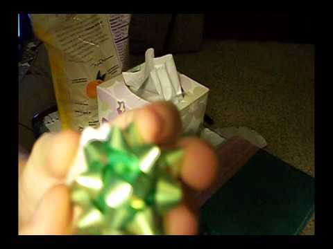 ASMR Trigger Sounds: Whispering / Tapping / Scratching / Crinkling / Paper / Ripping