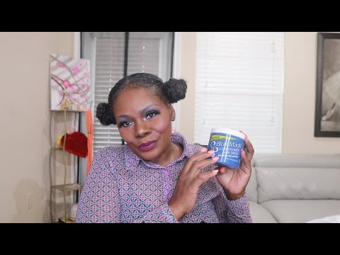 Beauty Products For My Hair Nails Lashes ASMR Haul