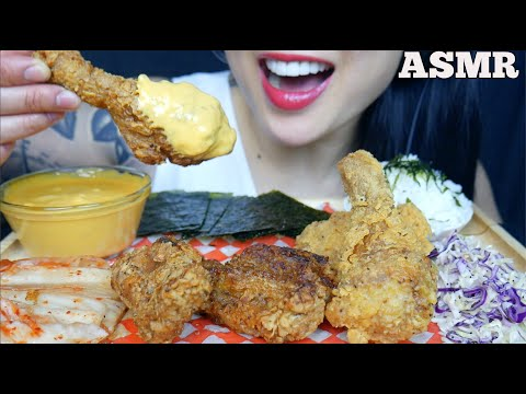 Asmr Fried Chicken Cheese Sauce Eating Sounds No Talking Sas Asmr The Asmr Index Blockbuster film 12 минут 6 секунд. the asmr index