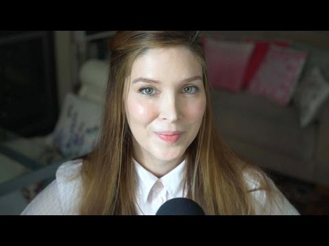 ASMR Francais - Sceance de SPA Role-Play - Massage - Personal Attention - French