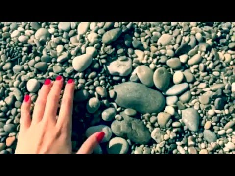 ASMR SOUTH ITALY | Relaxing Trip