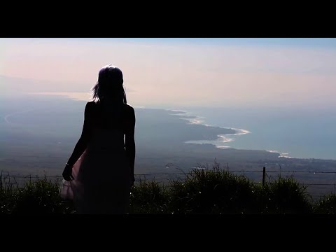 Ambient Soundscape Vocals For Meditation, Relaxation & Sleep - ASMR
