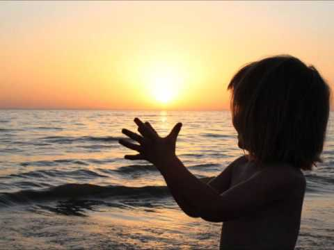 Progressive Muscle Relaxation for Children: A Guided Relaxation For Kids