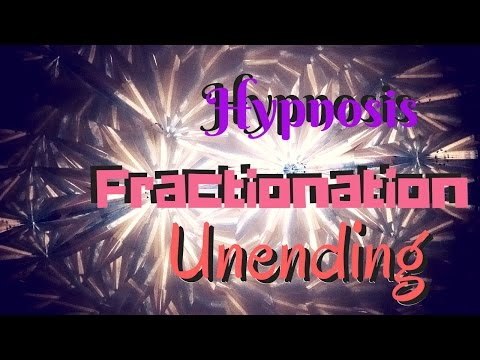 🎧 ASMR 🎧 ❋ No Beats ❋ Unending Fractionation ❋ Hypnosis ❋