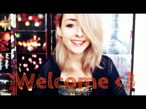 SUMMER SOLSTICE SPECIAL 2015 - WELCOME TO THE ASMR RESORT