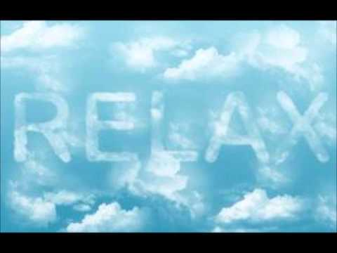 Quick Relaxation: A Relaxation Technique for Stress Relief