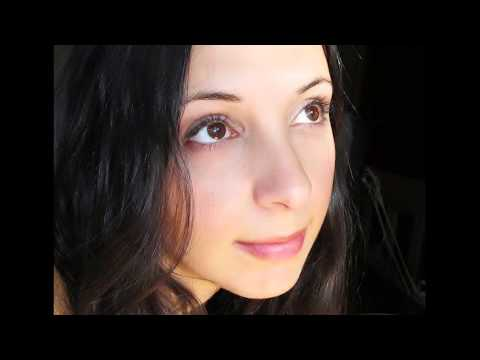 I'm In Over Your Head: Binaural ASMR Sound Slice For Lots Of Tingles and Relaxation