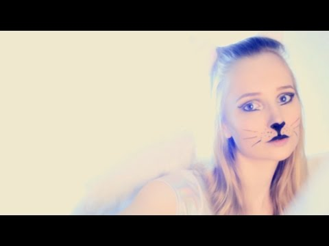 🐱 Welcome to Pet Heaven 🐶 ASMR Whispering Reassurance