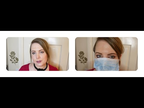 ASMR Dentist Roleplay for anxious & nervous patients asmrdidibandy in English