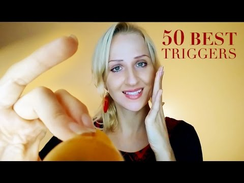 What Is ASMR? Comprehensive Triggers Test
