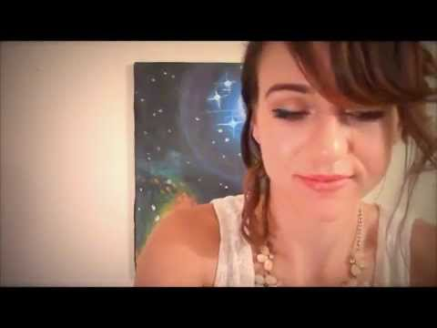 Relaxation Oasis SPA/ FACIAL *ASMR* Role Play With Triggers