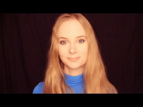 ASMR ~ Cleaning Your Ears ~ Binaural ear cleaning sounds and whisper