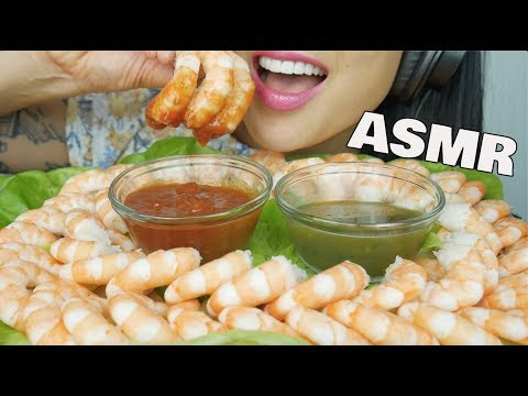 Asmr Shrimp Cocktail Platter Seafood Sauce Eating Sounds No Talking Sas Asmr The Asmr Index Asmr (autonomous sensory meridian response) is a euphoric experience identified by a tingling sensation that triggers positive feelings, relaxation and focus. the asmr index