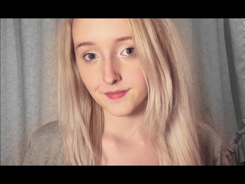 Sleep Centre Role Play - 8 Triggers For Tingles, Relaxation & Stress Relief - Soft Spoken ASMR
