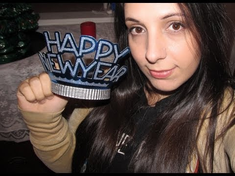 ASMR The Top 17 Triggers of 2012